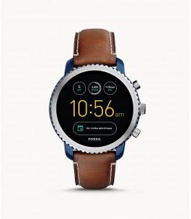 Orologio da Uomo Smartwatch...