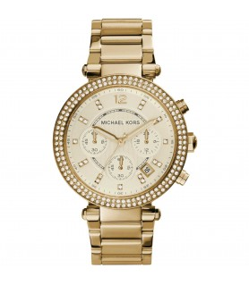 Orologio da Donna...