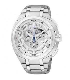 Orologio Cronografo Citizen...