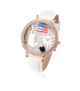Orologio da Donna Solo...