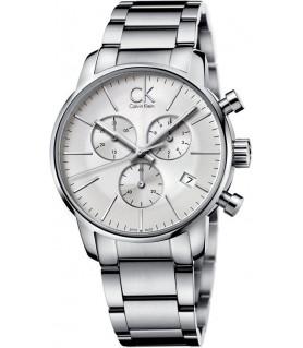 Orologio da Uomo Cronografo...