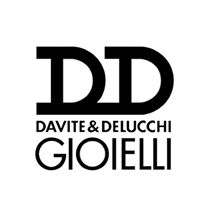 DAVITE&DELUCCHI