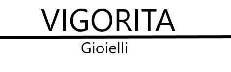 VIGORITA GIOIELLI
